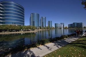 320px-Oracle_Corporation_HQ